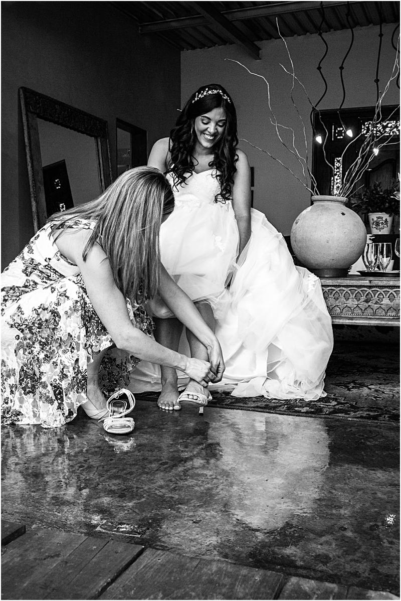 Best wedding photographer - AlexanderSmith_5250.jpg