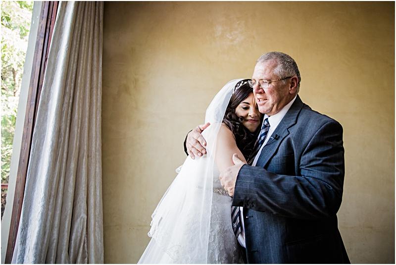 Best wedding photographer - AlexanderSmith_5258.jpg