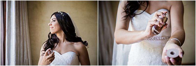 Best wedding photographer - AlexanderSmith_5259.jpg