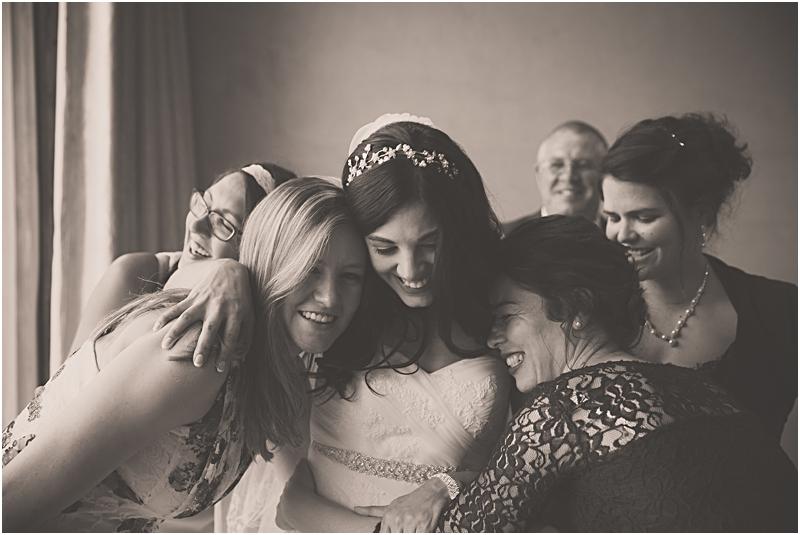 Best wedding photographer - AlexanderSmith_5262.jpg