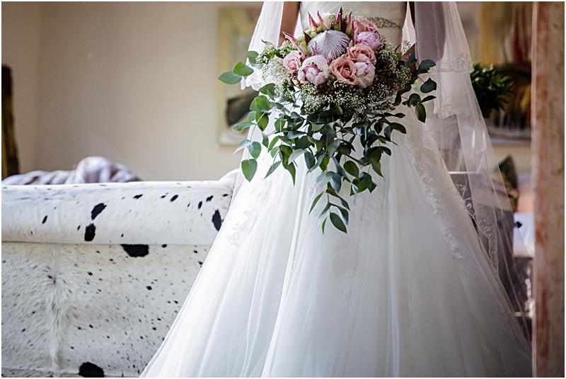 Best wedding photographer - AlexanderSmith_5265.jpg