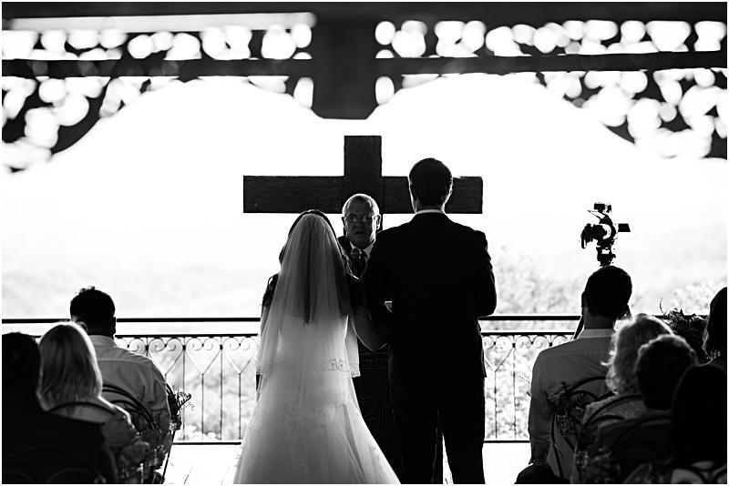 Best wedding photographer - AlexanderSmith_5269.jpg