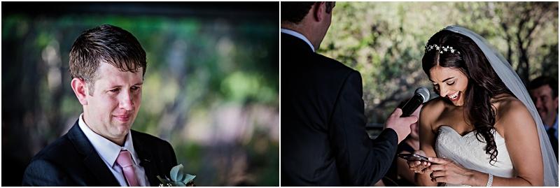 Best wedding photographer - AlexanderSmith_5272.jpg
