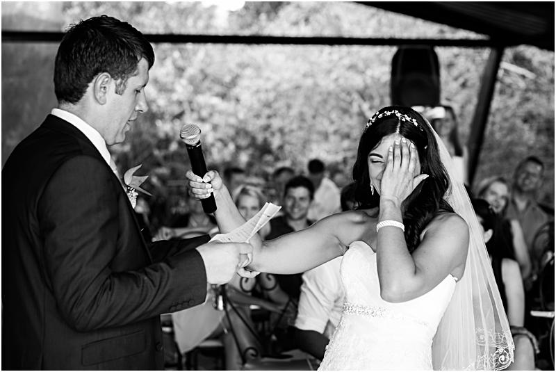 Best wedding photographer - AlexanderSmith_5273.jpg