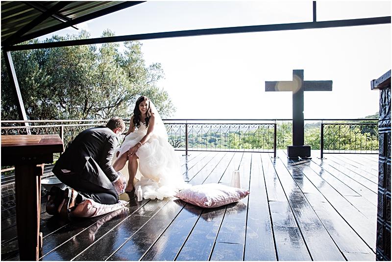 Best wedding photographer - AlexanderSmith_5276.jpg