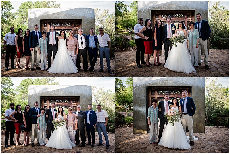 Best wedding photographer - AlexanderSmith_5281.jpg