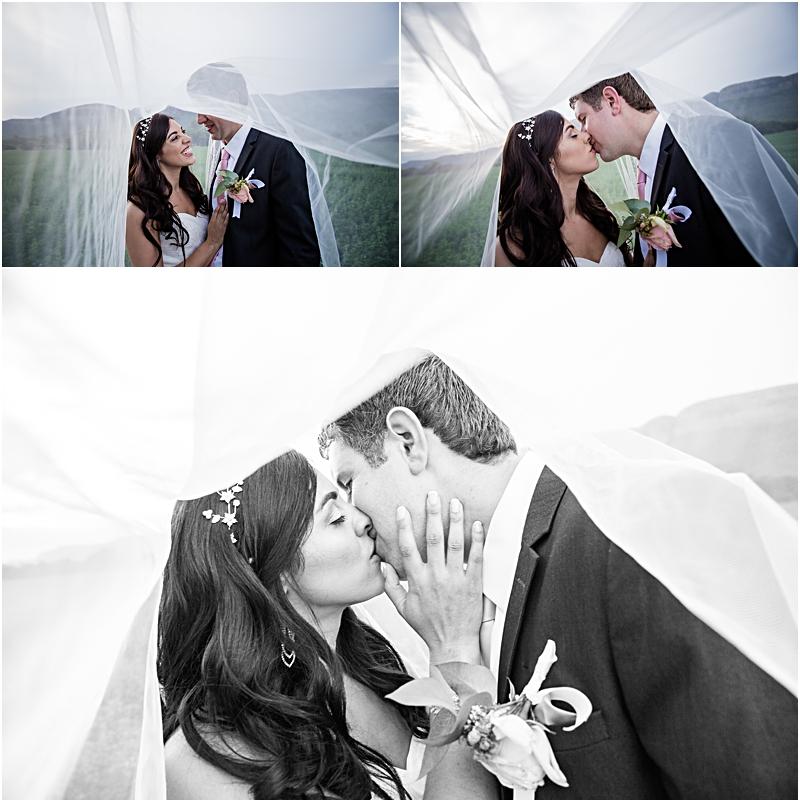 Best wedding photographer - AlexanderSmith_5286.jpg