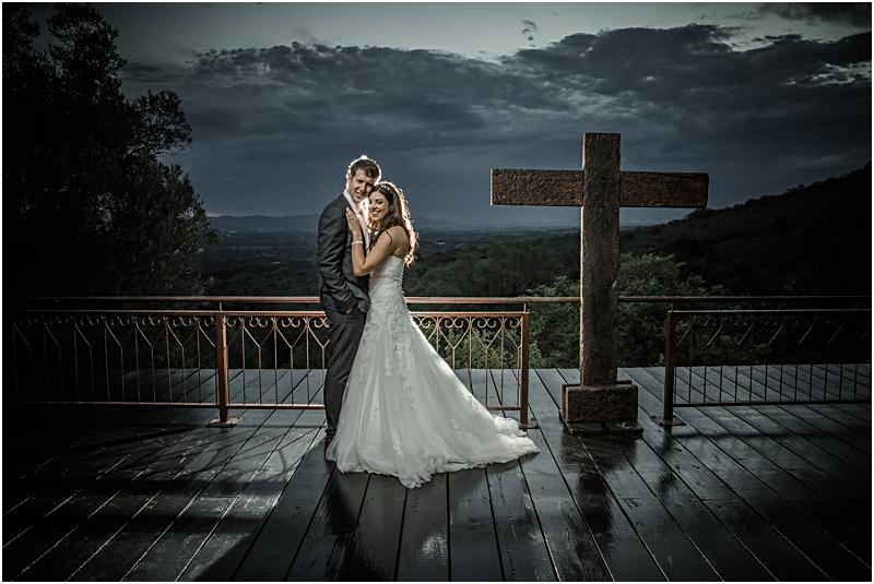 Best wedding photographer - AlexanderSmith_5291.jpg