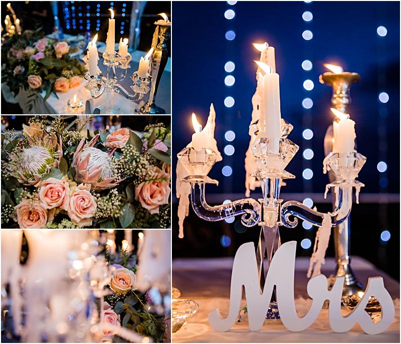 Best wedding photographer - AlexanderSmith_5295.jpg
