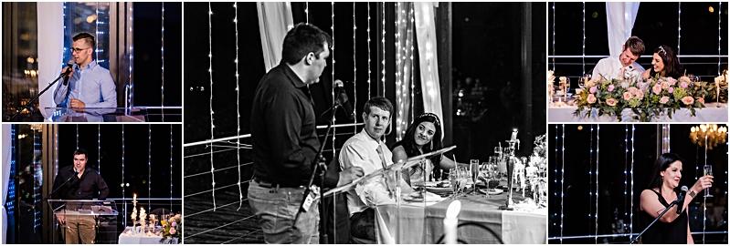 Best wedding photographer - AlexanderSmith_5299.jpg