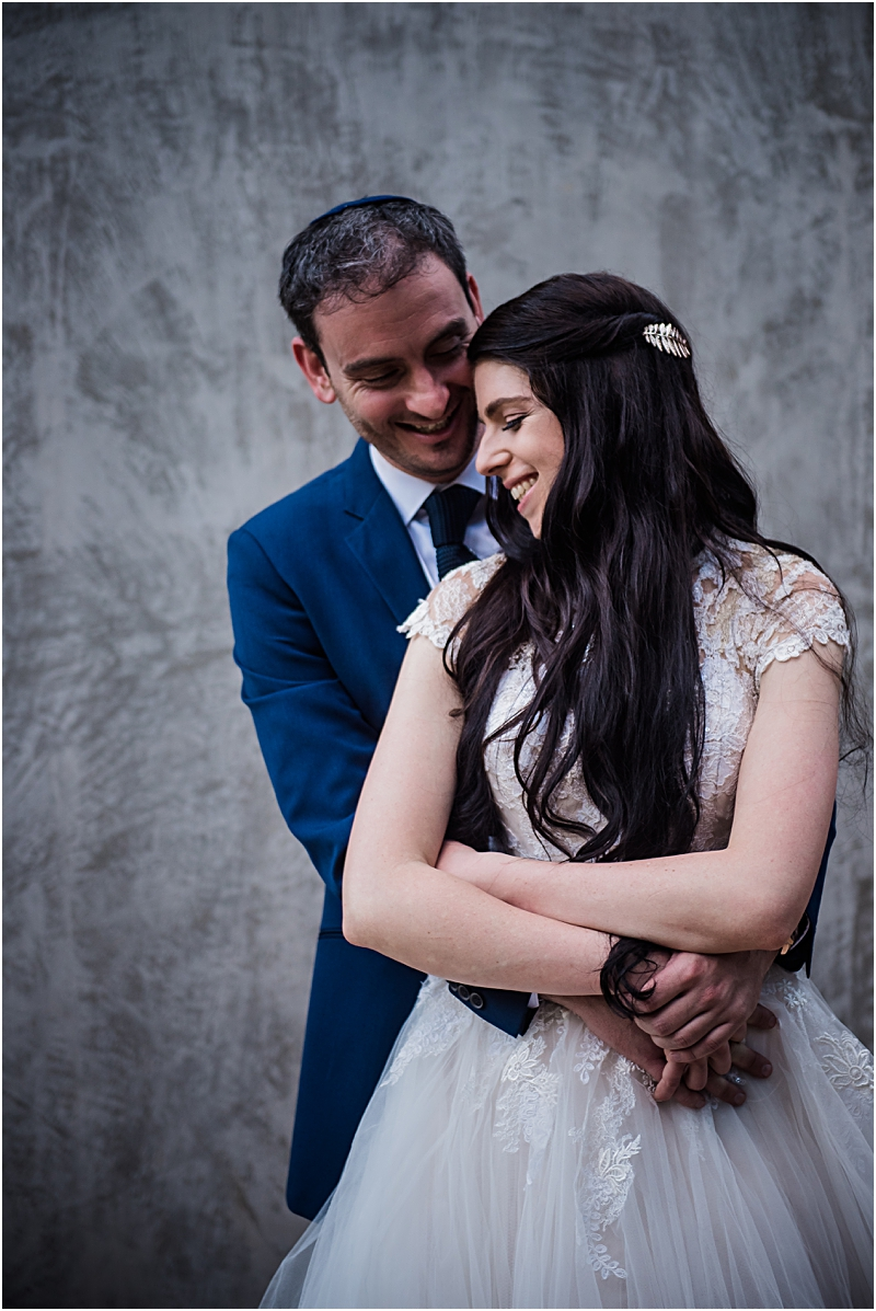 Best wedding photographer - AlexanderSmith_5311.jpg
