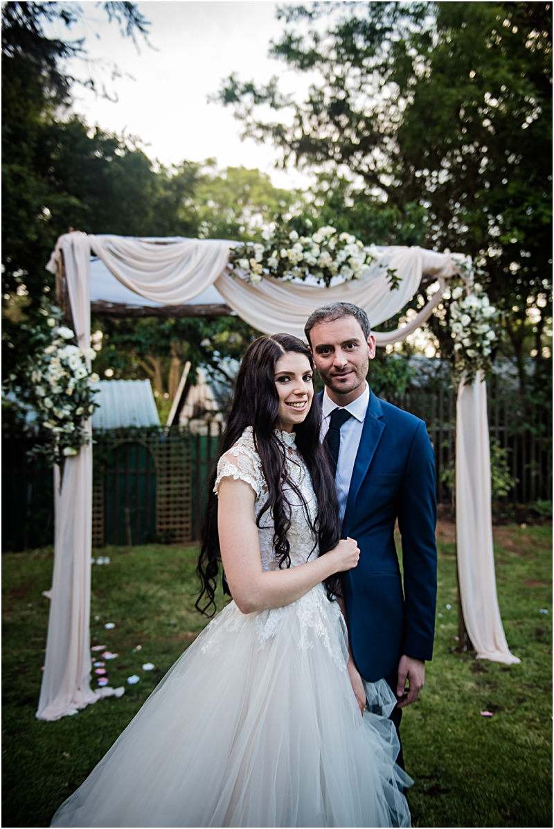 Best wedding photographer - AlexanderSmith_5314.jpg