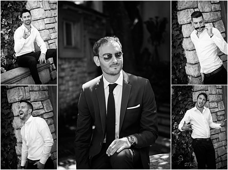 Best wedding photographer - AlexanderSmith_5324.jpg