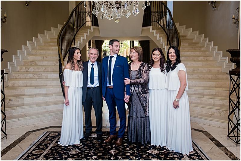 Best wedding photographer - AlexanderSmith_5332.jpg