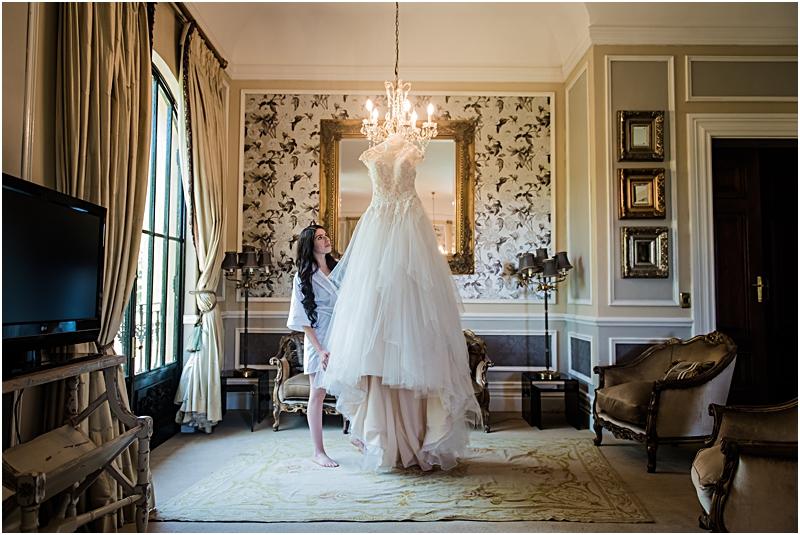 Best wedding photographer - AlexanderSmith_5336.jpg