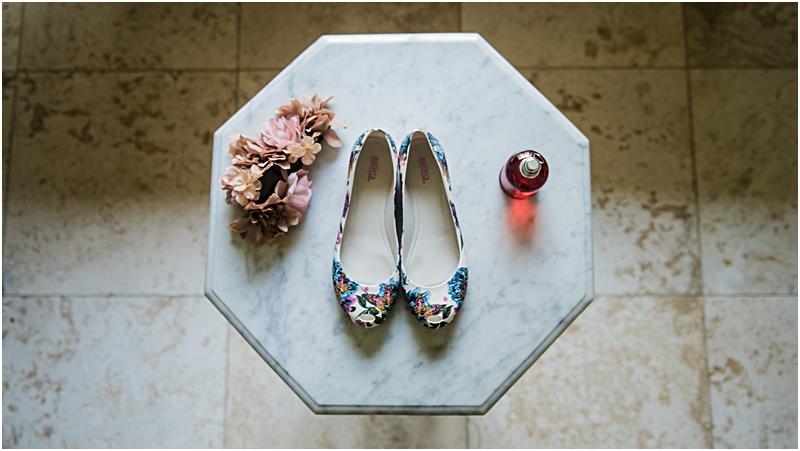 Best wedding photographer - AlexanderSmith_5339.jpg