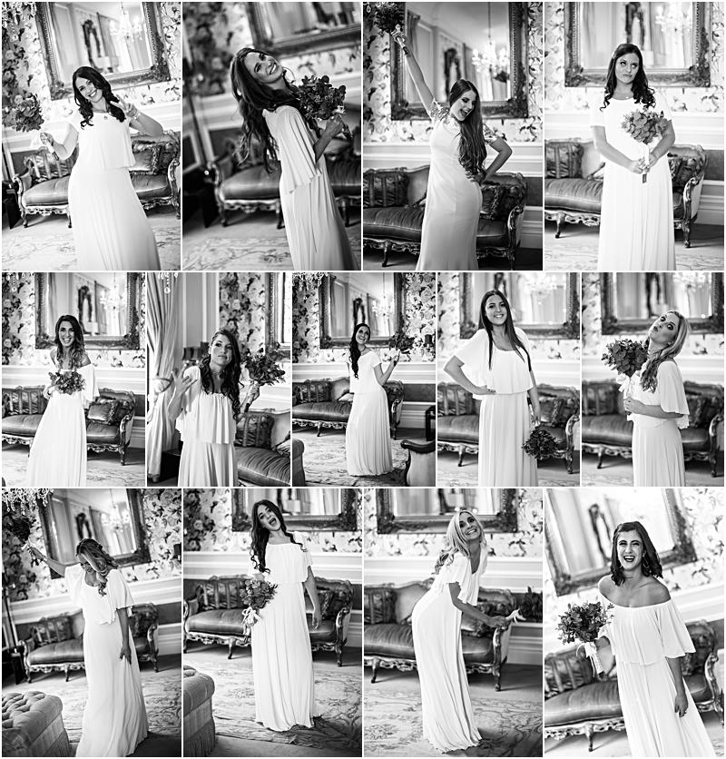Best wedding photographer - AlexanderSmith_5345.jpg
