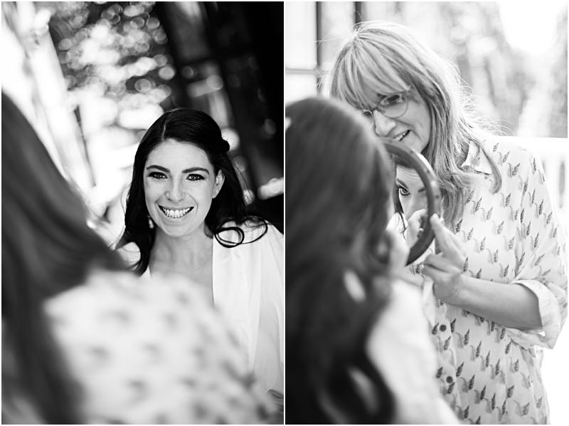 Best wedding photographer - AlexanderSmith_5346.jpg
