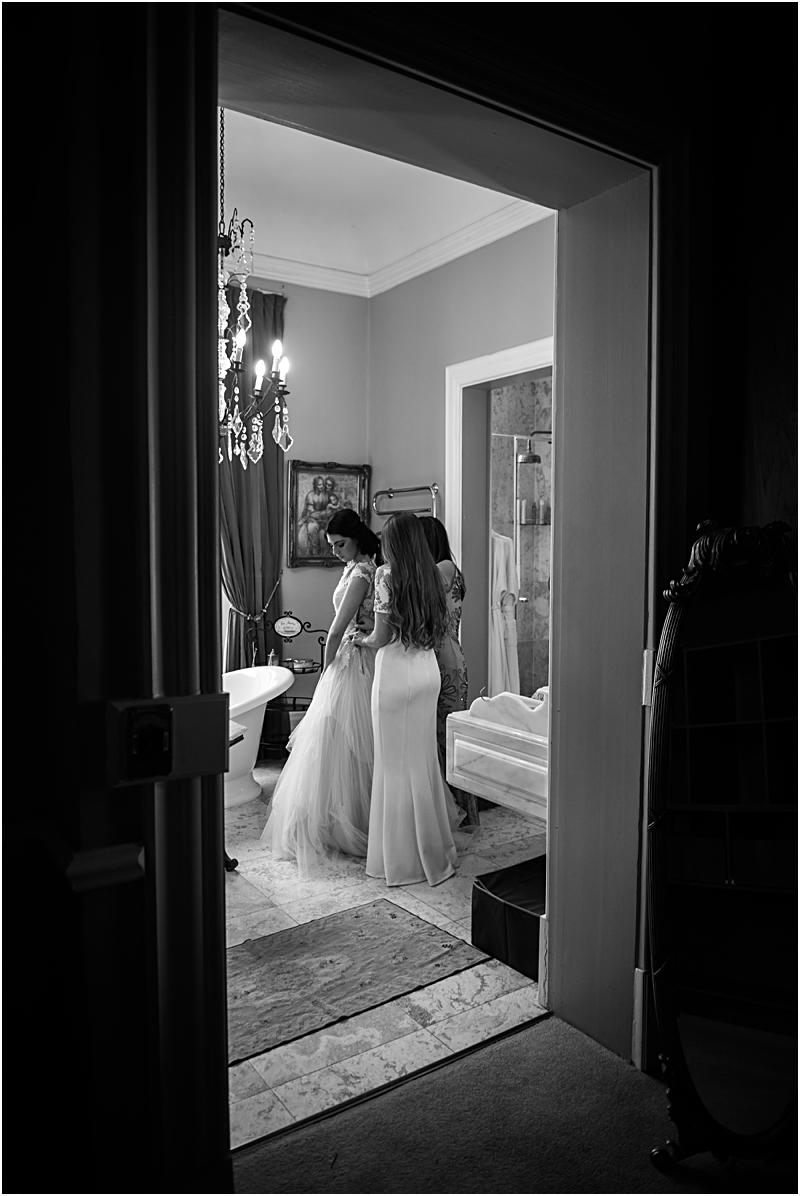 Best wedding photographer - AlexanderSmith_5348.jpg
