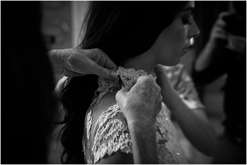 Best wedding photographer - AlexanderSmith_5349.jpg