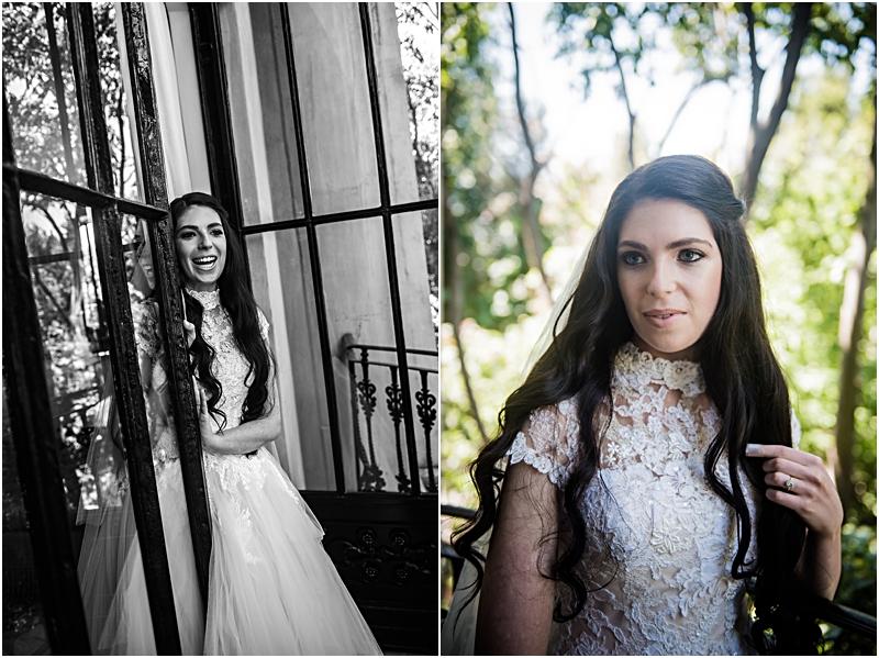 Best wedding photographer - AlexanderSmith_5355.jpg