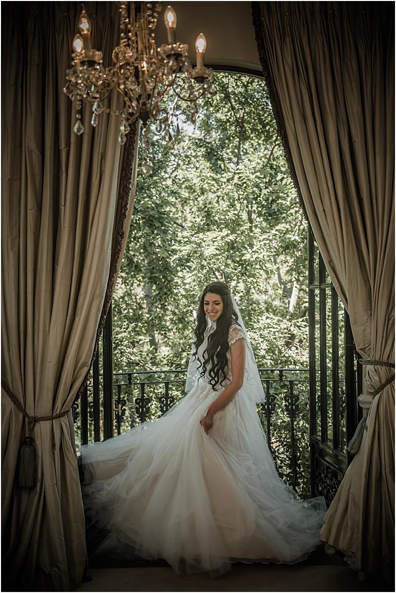 Best wedding photographer - AlexanderSmith_5357.jpg