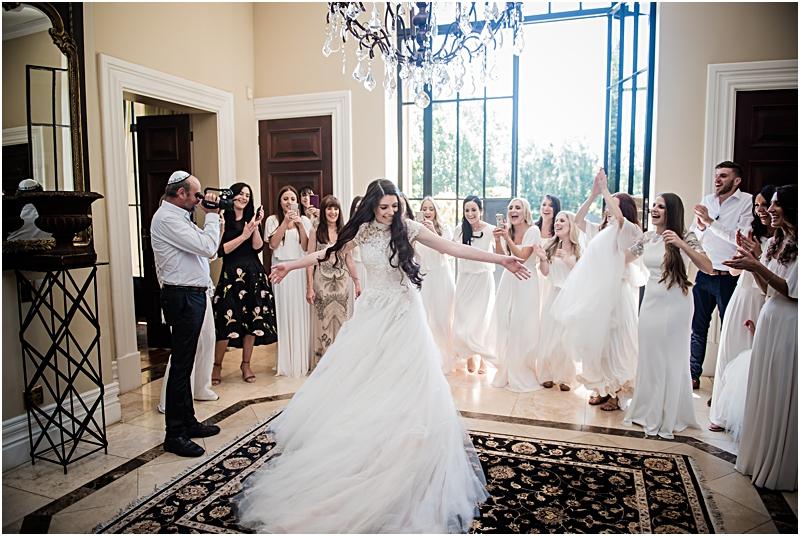 Best wedding photographer - AlexanderSmith_5362.jpg