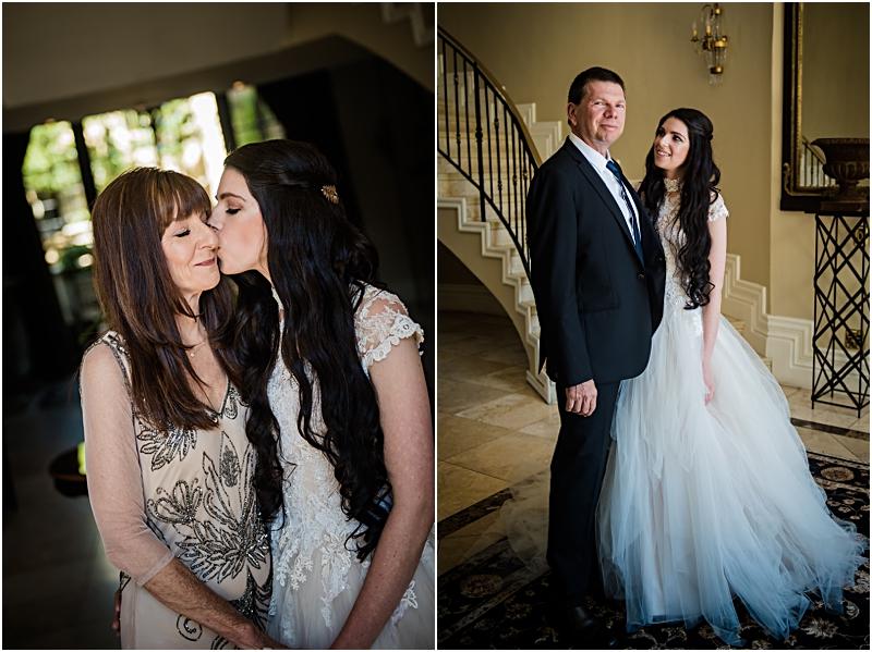 Best wedding photographer - AlexanderSmith_5364.jpg