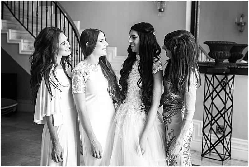Best wedding photographer - AlexanderSmith_5366.jpg