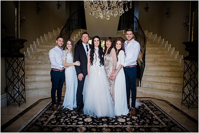 Best wedding photographer - AlexanderSmith_5367.jpg
