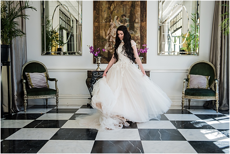 Best wedding photographer - AlexanderSmith_5373.jpg