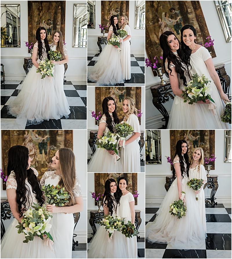 Best wedding photographer - AlexanderSmith_5377.jpg