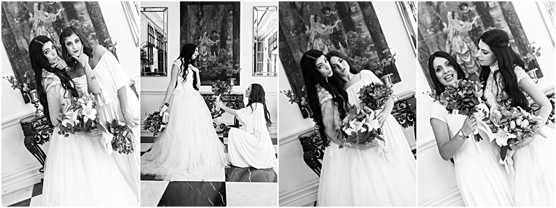 Best wedding photographer - AlexanderSmith_5379.jpg