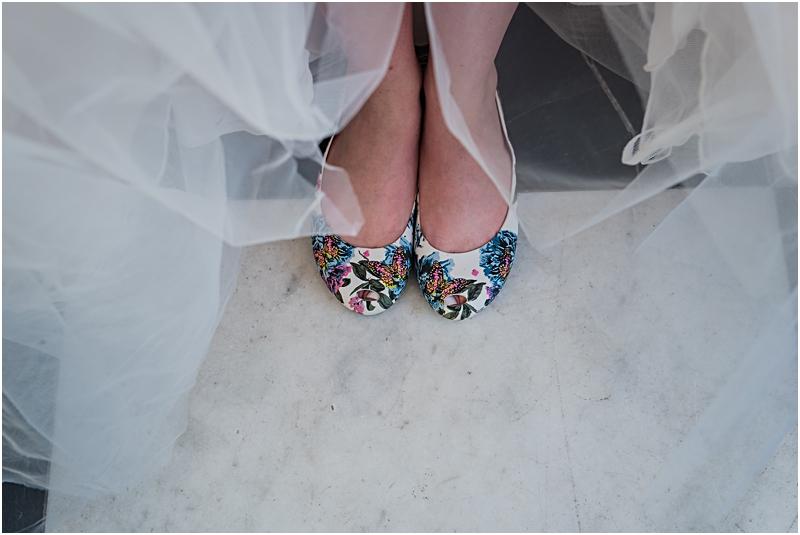 Best wedding photographer - AlexanderSmith_5383.jpg