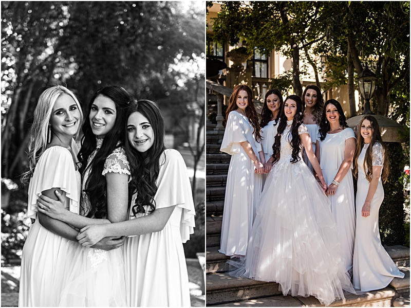 Best wedding photographer - AlexanderSmith_5388.jpg