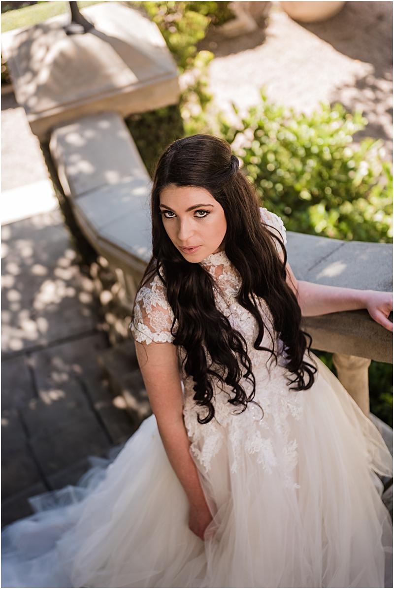Best wedding photographer - AlexanderSmith_5389.jpg