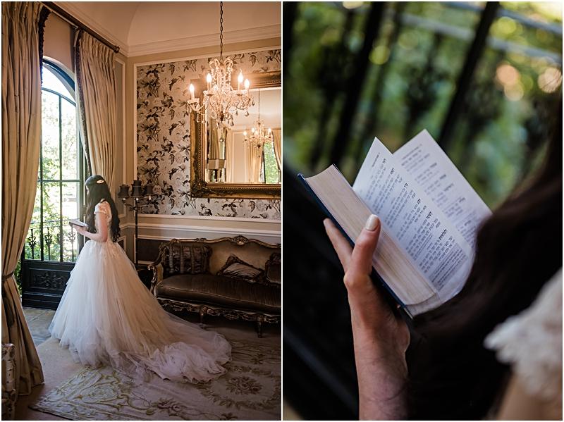Best wedding photographer - AlexanderSmith_5391.jpg