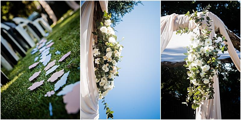 Best wedding photographer - AlexanderSmith_5392.jpg