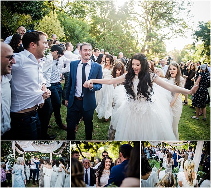 Best wedding photographer - AlexanderSmith_5408.jpg