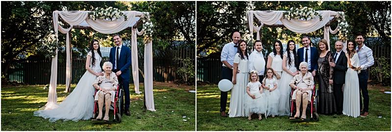Best wedding photographer - AlexanderSmith_5410.jpg