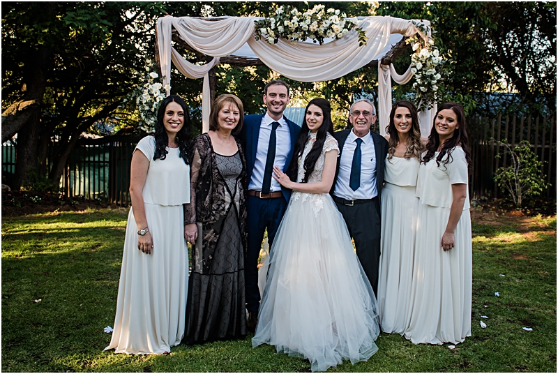 Best wedding photographer - AlexanderSmith_5413.jpg