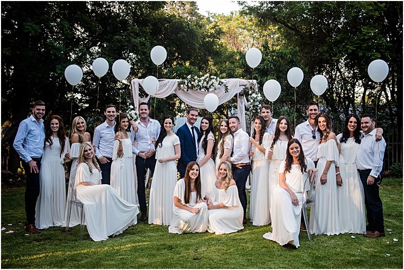Best wedding photographer - AlexanderSmith_5421.jpg