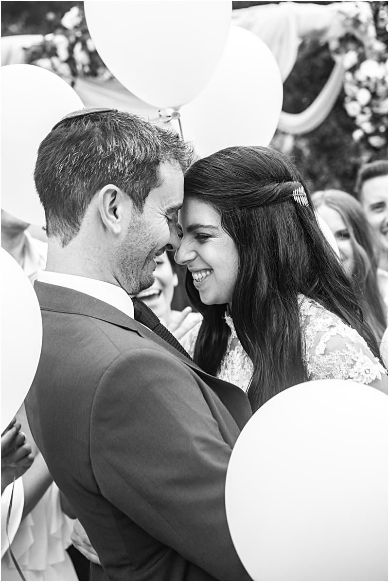 Best wedding photographer - AlexanderSmith_5422.jpg