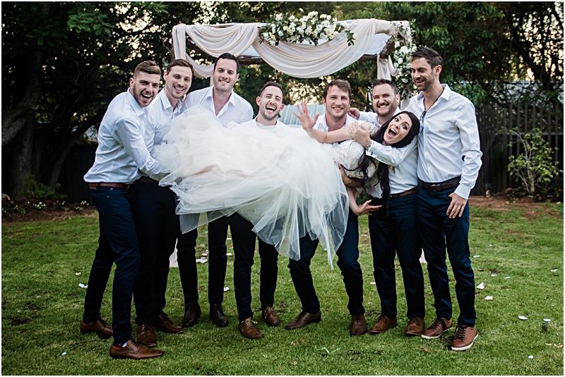 Best wedding photographer - AlexanderSmith_5425.jpg