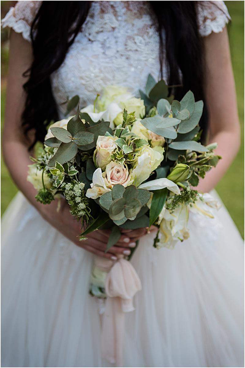 Best wedding photographer - AlexanderSmith_5426.jpg