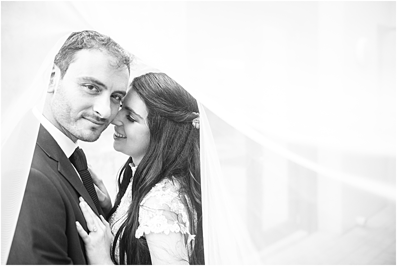 Best wedding photographer - AlexanderSmith_5427.jpg