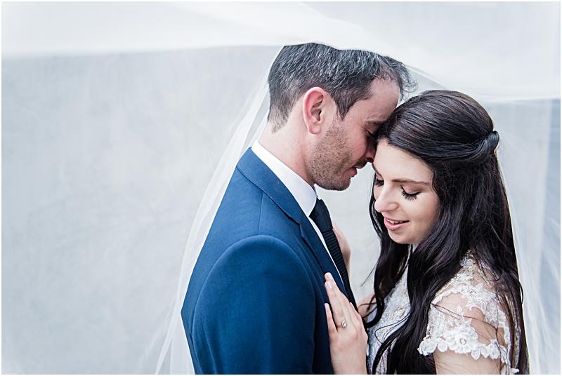 Best wedding photographer - AlexanderSmith_5432.jpg