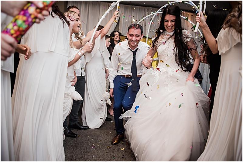Best wedding photographer - AlexanderSmith_5435.jpg