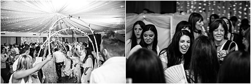 Best wedding photographer - AlexanderSmith_5436.jpg