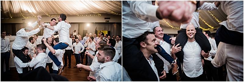 Best wedding photographer - AlexanderSmith_5439.jpg